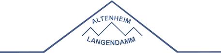 Altenheim Langendamm
